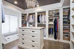 Other Custom Cabinetry