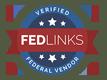 FedLinks logo