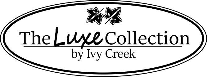 The Luxe Collection logo